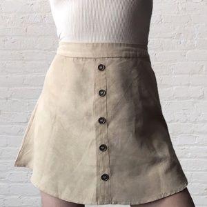 Takara Skirt